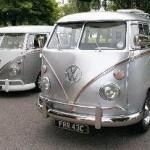 VW_Camper_Hearse2