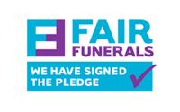 fair-funerals-logo