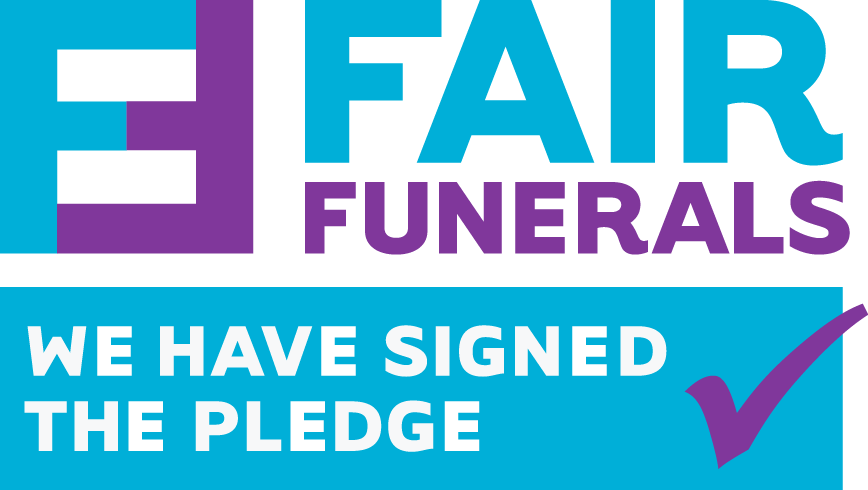 Fair-Funerals-Pledge