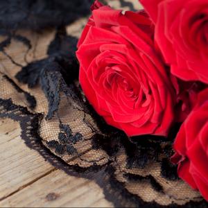 funeral-flowers-llanelli