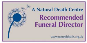 recommended-by-the-natural-death-centre
