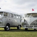 VW_Camper_Hearse