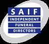 SAIF_Member_2526