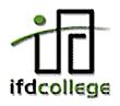 IFDlogo